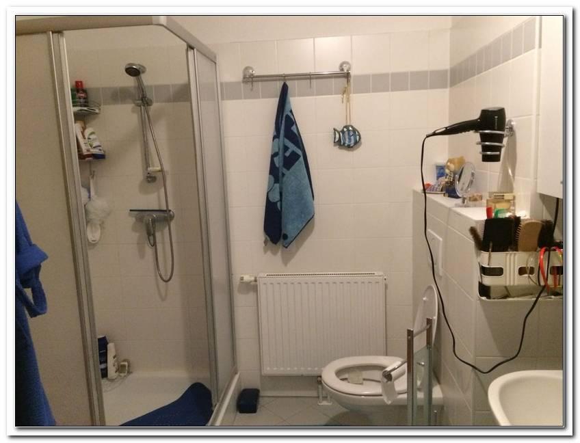 Badezimmer Oberwart