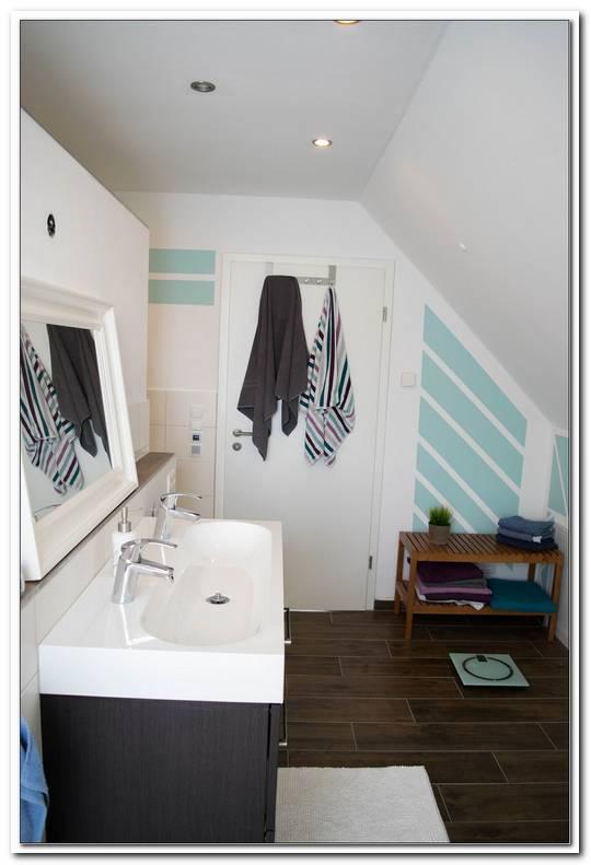 badezimmer ohne plttli