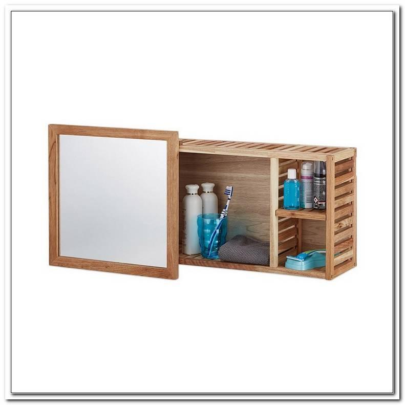 Badezimmer Regal 80 Cm Breit
