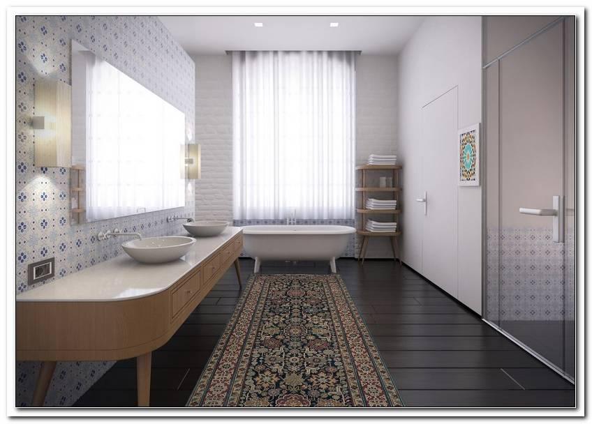 Badezimmer Renovieren Kostenrechner