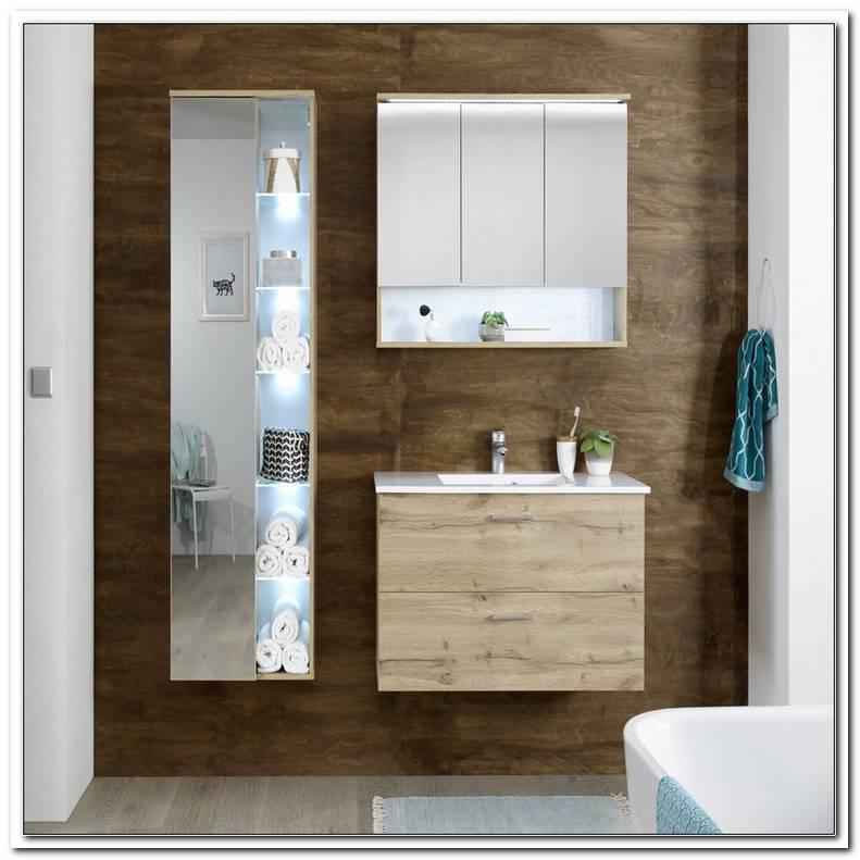 Badezimmer Set 3 Tlg