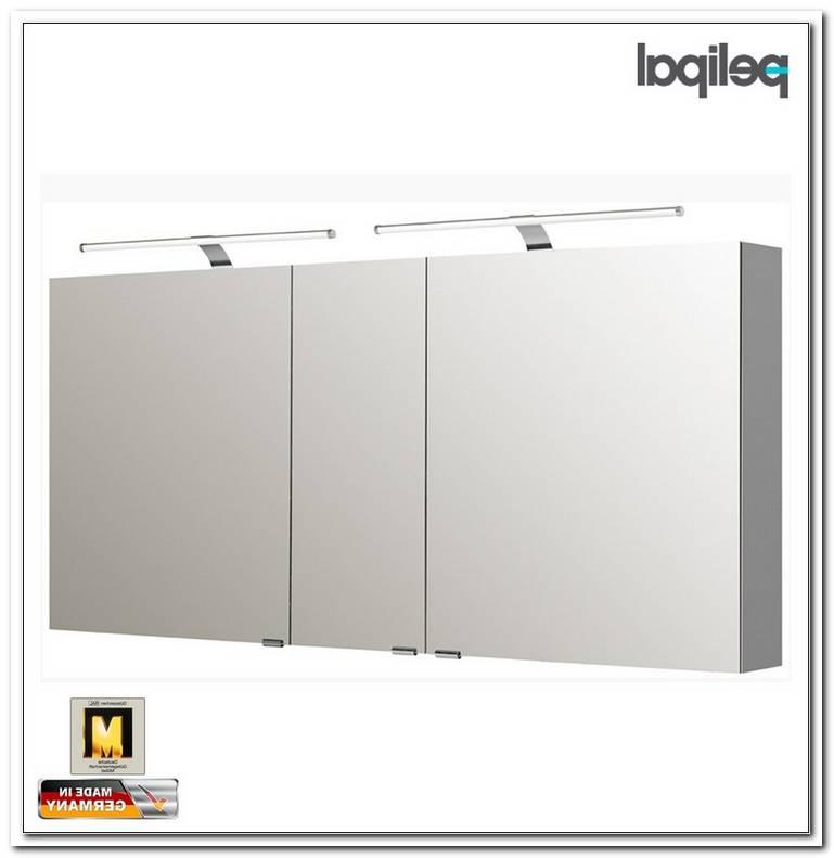 Badezimmer Spiegelschrank 160 Cm Breit