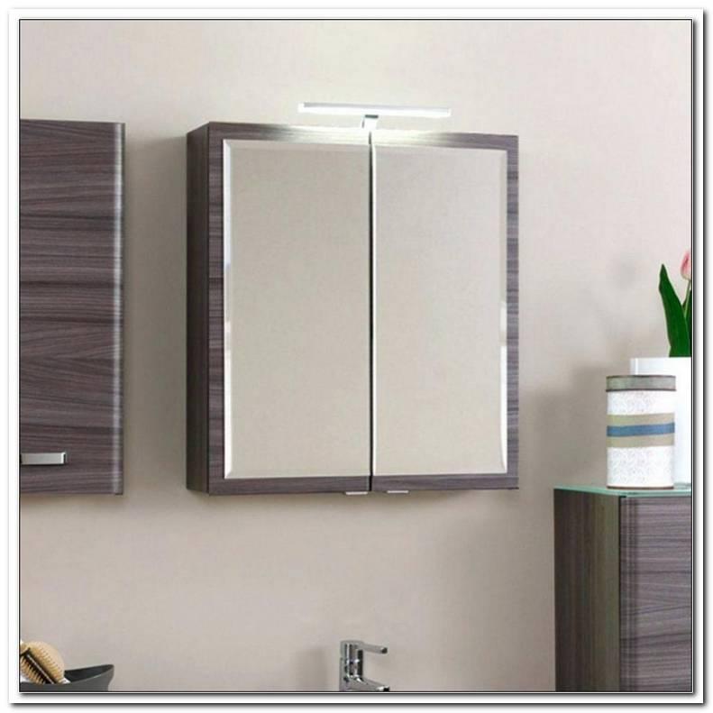 Badezimmer Spiegelschrank Bauhaus