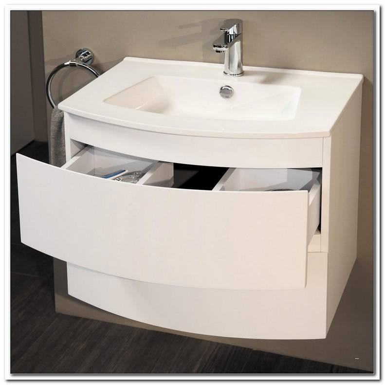 Badezimmer Unterschrank 80 Cm