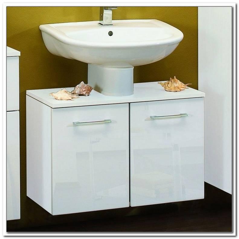 Badezimmer Unterschrank H?he 70 Cm