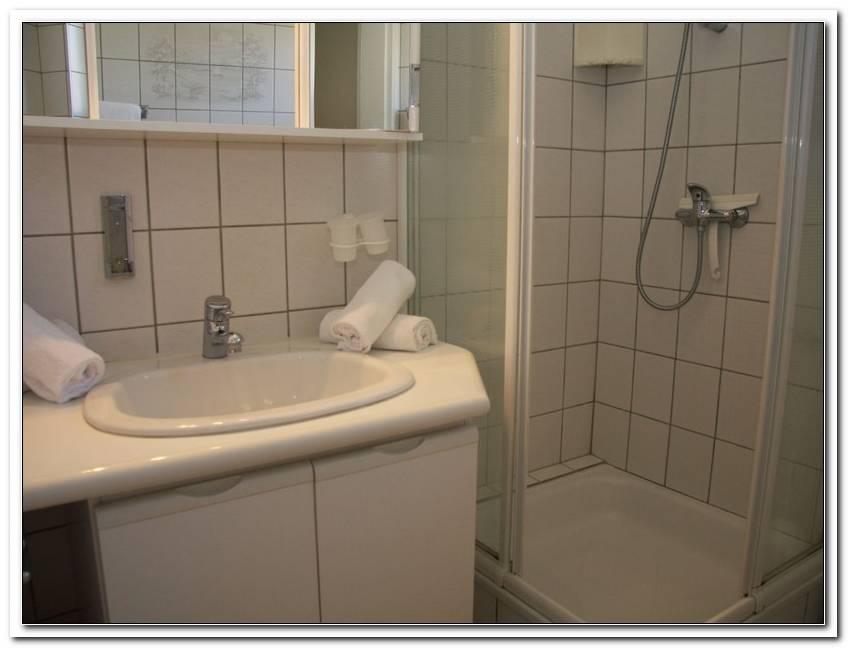Badezimmer Utensilo N?hen