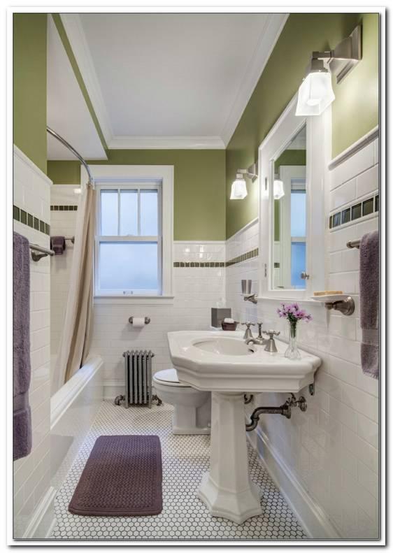 Badezimmer Utensilo