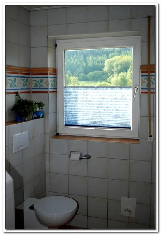 Badezimmer Zu Verschenken