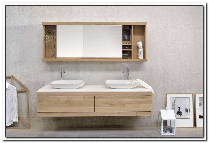 Badezimmer Zubeh?r Holz