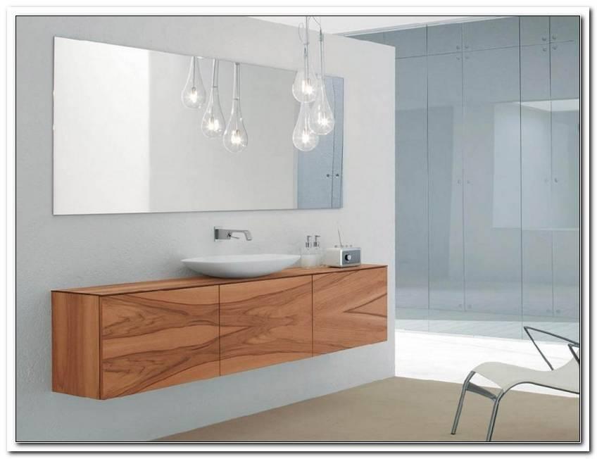 Badm?bel Holz Modern