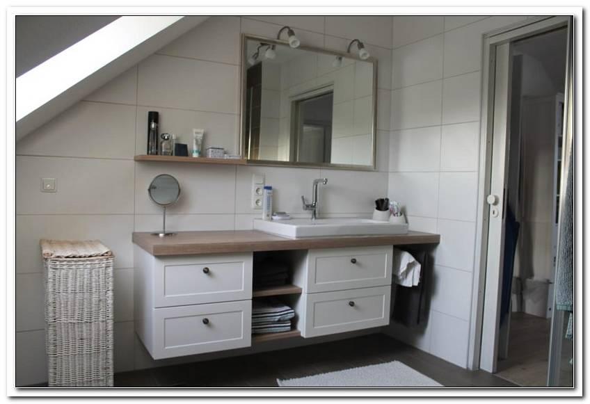 Badm?bel Landhaus Modern