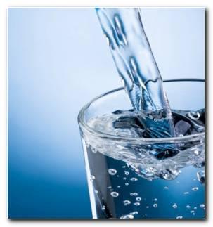 Beber Mucha Agua Sentirse Mejor