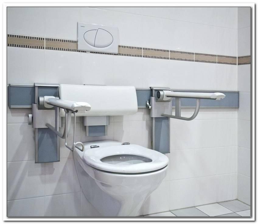 Behindertengerechte Badewanne Ma?e