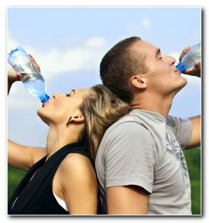Beneficios De Tomar Agua Consejos Pareja