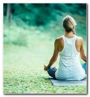 Beneficios Del Yoga Porque Hacer Yoga
