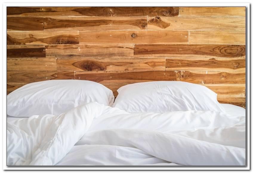 Bettw?sche Gegen Bettwanzen