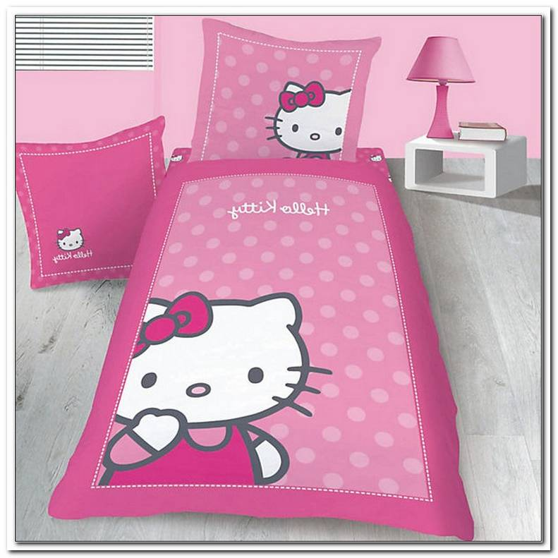Bettw?sche Hello Kitty 135x200