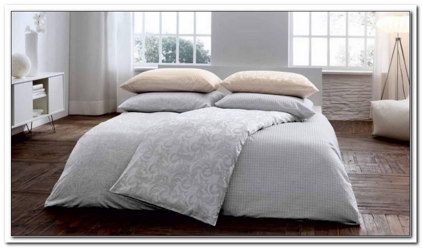 Bettw?sche Hochwertige Baumwolle