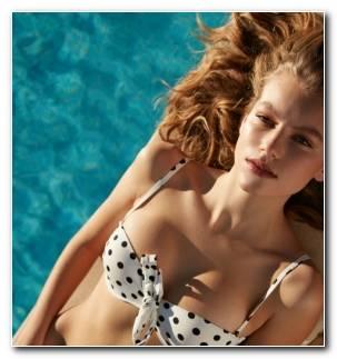 Bikinis De Moda Mujer Sfera Resized