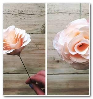 bonita rosa papel mach 280x300 4