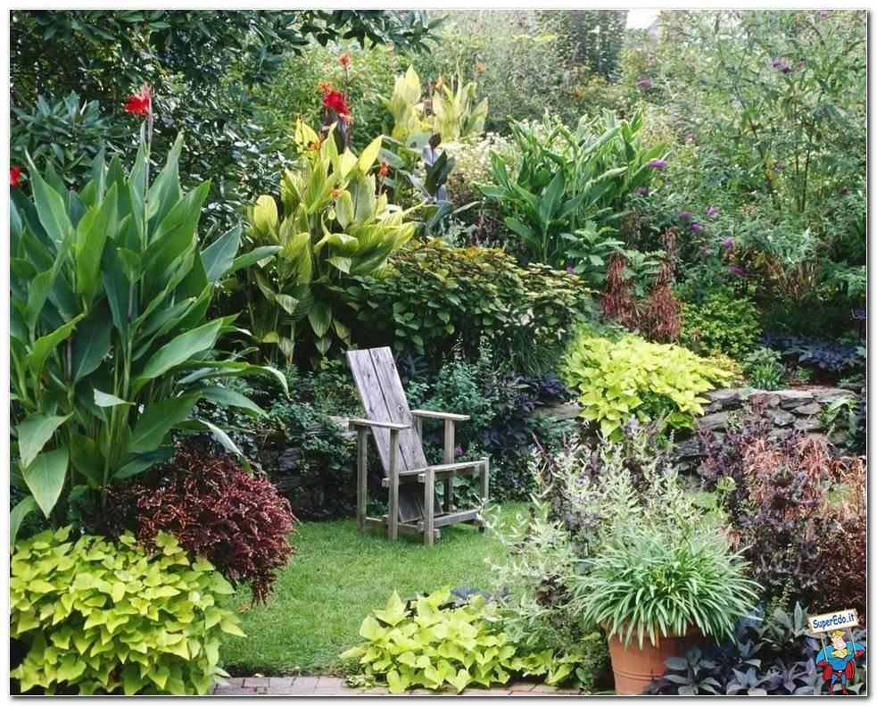 botanical gardens 041