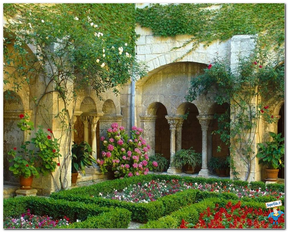 Botanical Gardens 049