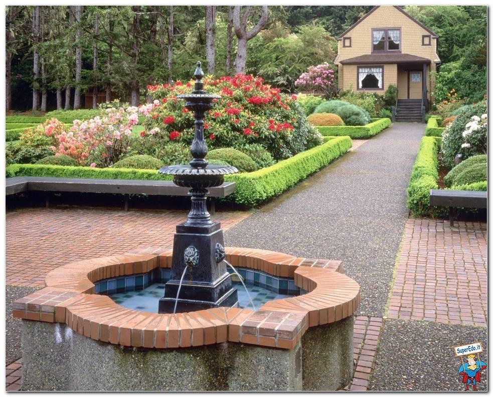 Botanical Gardens 066
