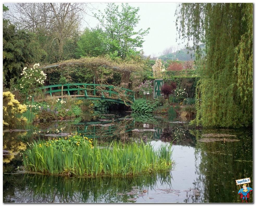 Botanical Gardens 070