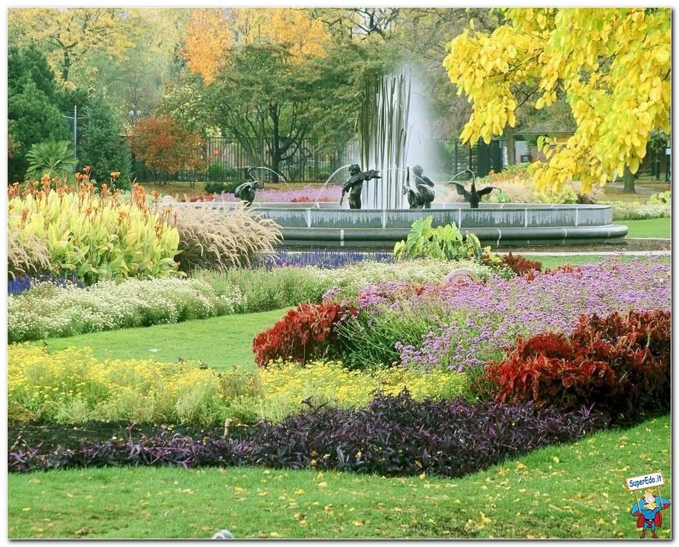Botanical Gardens 083