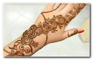 Bridal Mehndi Designs Hd Wallpapers Bridal Mehndi Designs Hd