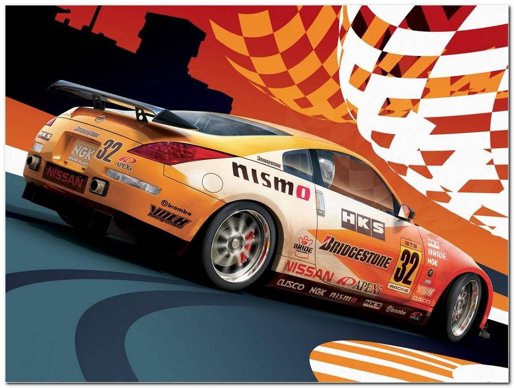 Car Walpaper Cool Race Car Wallpapers From Games Desktop 1600x1200