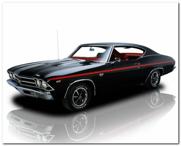 Cars Vehicles Old Cars Black Cars 1280x1024 Wallpaper Car Muscle Car 728x582 (1)