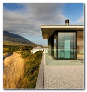 Casa Moderna 1 280x300