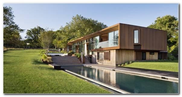 Casas Ecologicas Techo Verde 580x300
