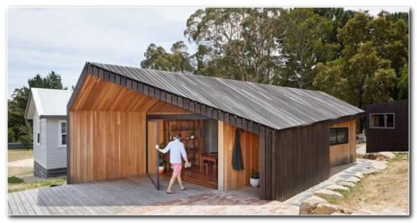 Casas Rusticas Concepto Moderno 580x300