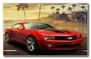 Chevrolet Hd Backgrounds 1080p Wallpaper