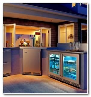 cocinas modernas pequenas exterior resized