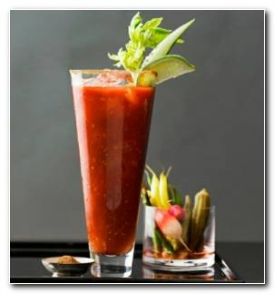 Coctel Bloody Mary Preparar Resized