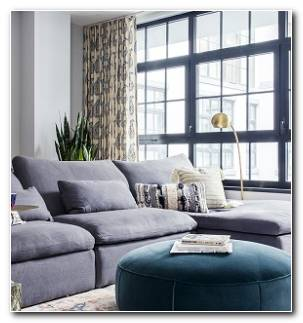 Colorgris Sofa Opciones Originales Tendencia