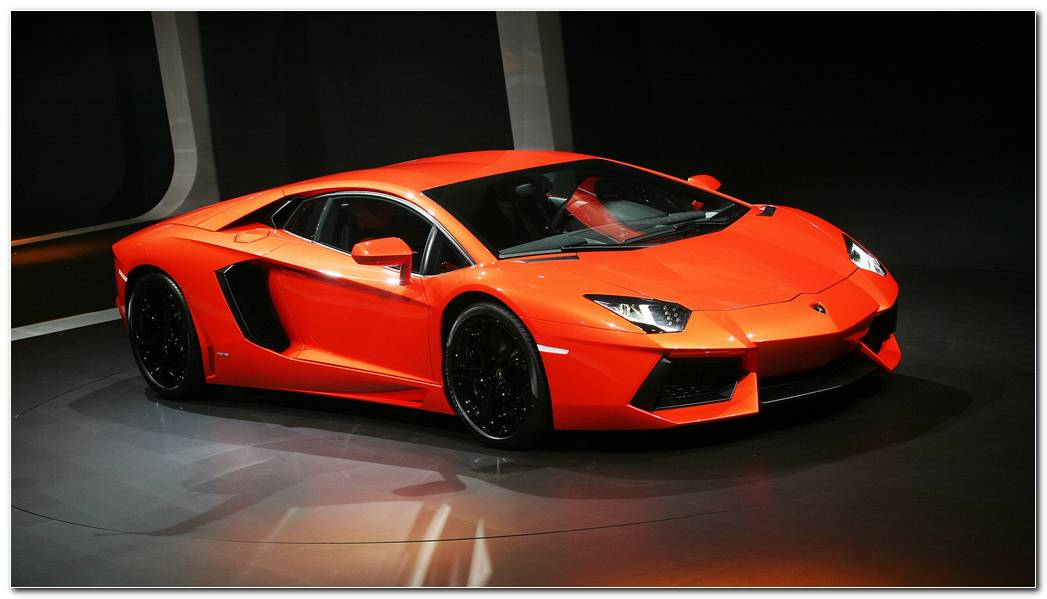 Com Aventador Wallpaper Car Hd Desktop Wallpapers 1920x1080 1920x1080 (1)