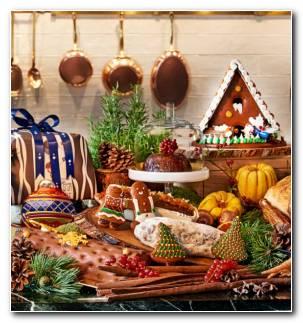Comida Navidad 280x300