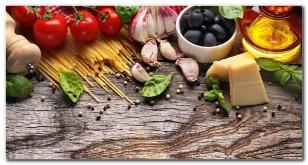 Comida Vegana Facil Ideas Originales