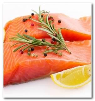 Como Cocinar Salmon Salsas Limones 280x300