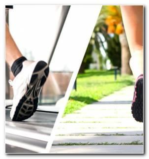 Como Correr Mejor