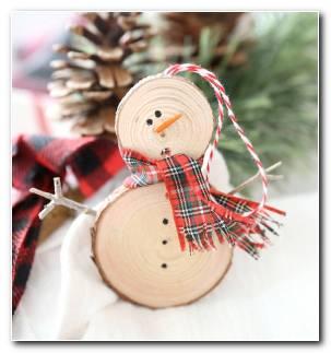 Cosas De Navidad Decorar Interior Resized
