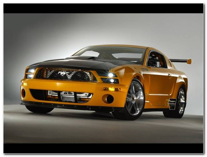 Custom Car Wallpapers Cool Car Wallpapers 640x480