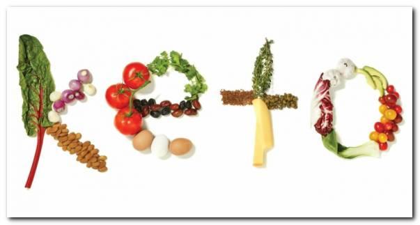 Dieta Cetog?nica Pros Y Contras