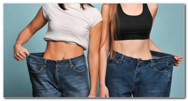 Dieta Keto Perdida Peso