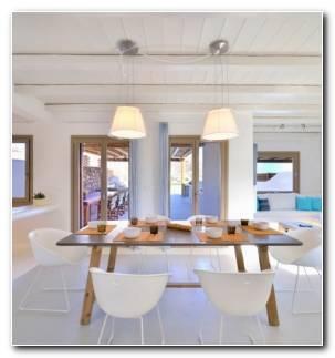 Diseno De Casas Modernas Elementos Mediterraneos Resized