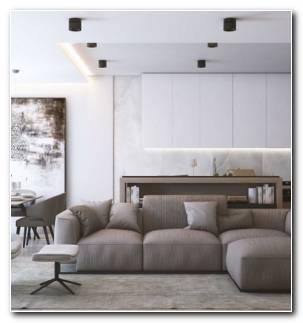 Diseno De Interiores Salas Musa Studio